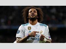 Real Madrid Marcelo reprend l'entraînement collectif