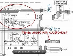 Solucionado  Como Quitar Mute De Sony Hcd-m100