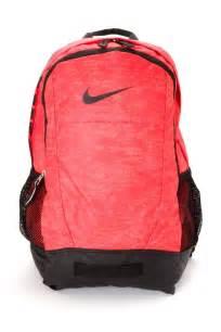 Nike Max Air Backpack Team