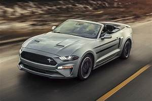 Massive 2020 Ford Mustang recall might affect Philippine units