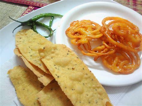 radha cuisine fafda gujarati cuisine