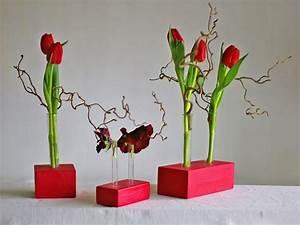 Reagenzgläser Für Blumen : 17 b sta id er om reagenzgl ser p pinterest gastgeschenke hochzeit selber machen wedding ~ A.2002-acura-tl-radio.info Haus und Dekorationen