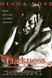 ‎Out of Darkness (1994) directed by Larry Elikann ...