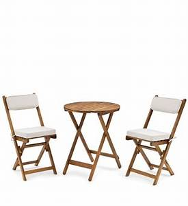 Balkonmöbel Set Holz : balkonm bel set holz greenbop online shop ~ Yasmunasinghe.com Haus und Dekorationen
