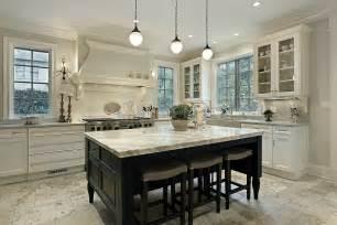 kitchen island with granite countertop mart marble granite onyx quatzite limestone