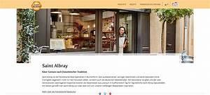 Dänisches Bettenlager Adventskalender : saint albray gewinnspiel ~ Orissabook.com Haus und Dekorationen