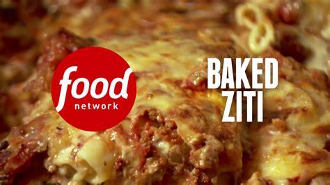 baked ziti with ground beef baked ziti recipe baked ziti ground beef and ricotta