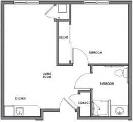 One Room House Plans by One Room House Floor Plans Contempary House Small One
