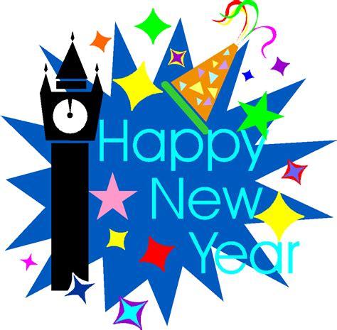 Silvester Neujahr Clipart  Cliparts Und Bilder