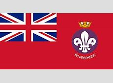 Royal Navy Recognised Sea Scouts Wikipedia