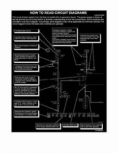 Mitsubishi Workshop Manuals  U0026gt  Eclipse L4