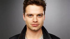 Sebastian Stan in The Martian e Ricky and the Flash ...