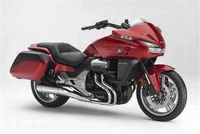 Honda Ctx1300 Deluxe Specifications Ctx 1300 Bagger