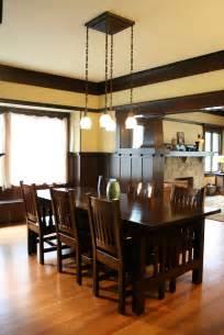 Interior Colors For Craftsman Style Homes Recentering El Pueblo November 2007