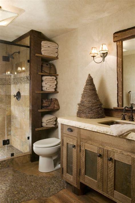 Ideen Landhausstil by Die Besten 25 Badezimmer Landhausstil Ideen Auf