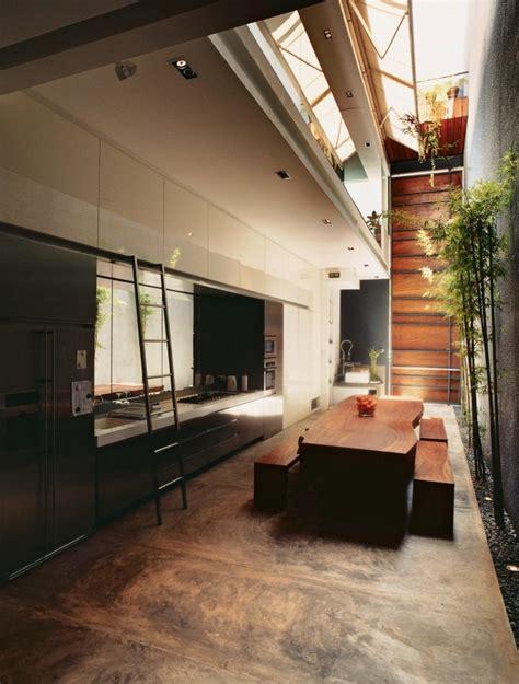 japonais cuisine idées décoration japonaise pour un intérieur et design