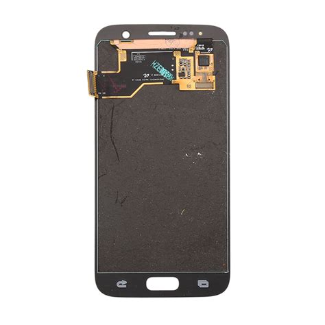 replacement lcd screen touch digitizer for samsung galaxy