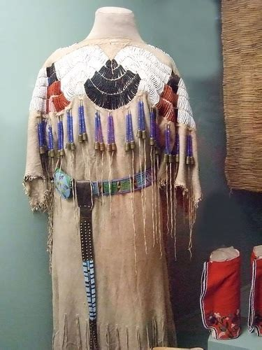 fashion mall native american dresses