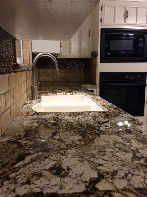 normandy granite countertops   fresno location