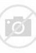 Nicholas Pryor - Biography - IMDb