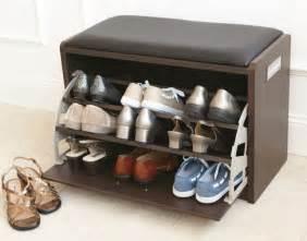 Baxton Studio Shoe Rack Cabinet by Ikea Shoe Rack Bench Ikea Shoe Cabinet Diy Home Decor