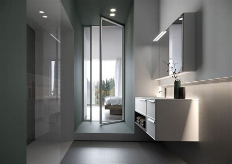 new form collection from alternative bathrooms bathroom