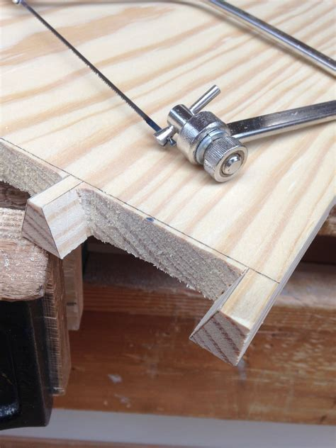 Coping Saw Laminate Flooring   Laminate Flooring Ideas