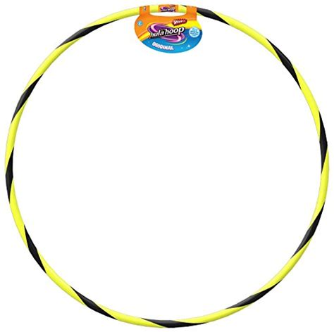 wham o hula hoop wham o original striped hula hoop toys games toys sports