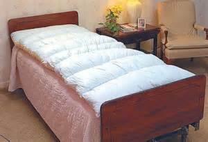 spenco silicore pressure relief mattress pad sk31005