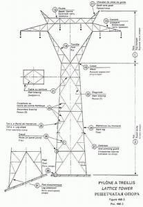 Arco 60050 Wiring Diagram