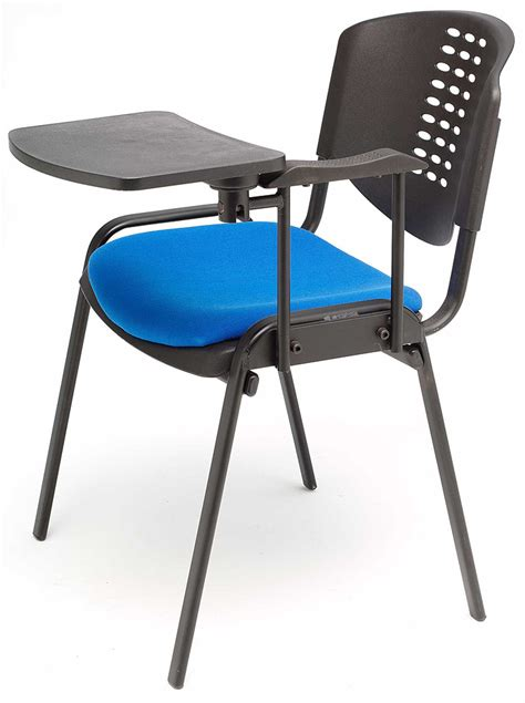student desk and chair chairs model