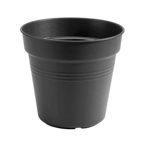 pot de rempotage plastique pot de culture en plastique vente pot de culture en plastique