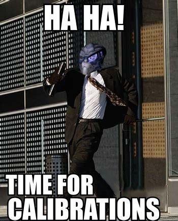 Mass Effect Meme - mass effect memes da besss ign boards