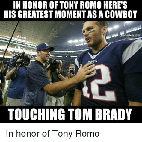 Tony Romo Memes - search tony memes on sizzle