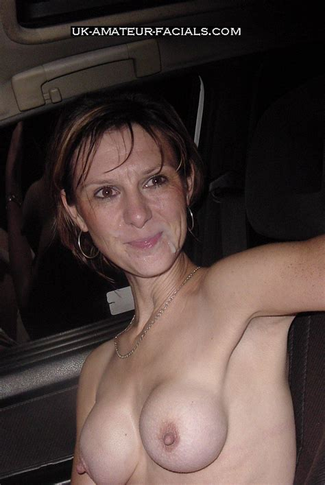 Dsc00077  In Gallery Dee Uk Amateur Facials Outdoors Cum And Piss Picture 26 Uploaded By