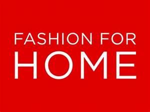 Gutschein Home24 De : home24 gutschein groupon gutschein bonprix mai overwatch gutscheincode ~ Yasmunasinghe.com Haus und Dekorationen