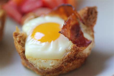 breakfast recipes recipe for a simple breakfast toni spilsbury