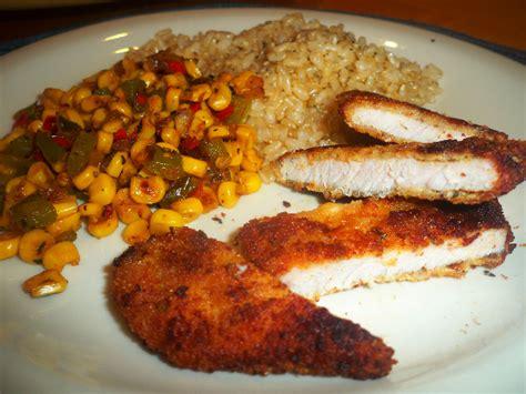 how to cook boneless pork chops savory boneless pork chops mama harris kitchen