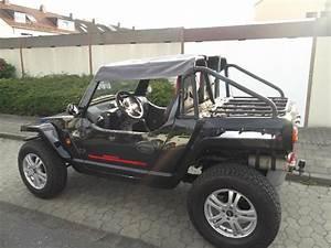 Kart Mit Straßenzulassung : buggy mit strassenzulassung quadix kart bj in ~ Kayakingforconservation.com Haus und Dekorationen
