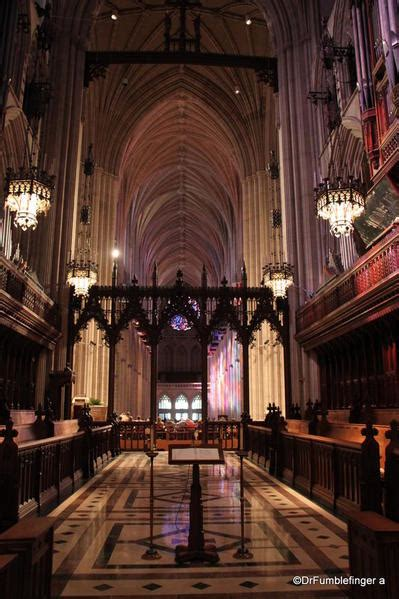 Lock in a great price for embassy suites washington d.c. Washington National Cathedral (Where Gumbo was #201) | TravelGumbo