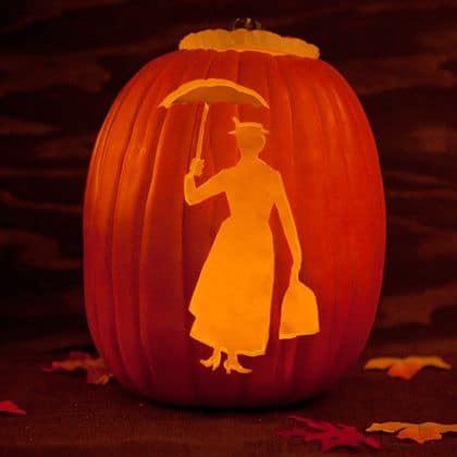 disney pumpkin stencils   printable pumpkin patterns
