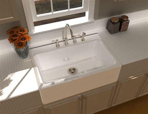 ikea farmhouse sink discontinued sinks amusing farm style kitchen sink copper farm style