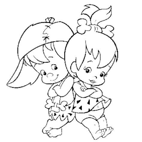 immagini di bambini piccoli immagini per bambini piccoli ob02 187 regardsdefemmes