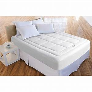 sleepbetter iso cool by isotonic 3quot memory foam mattress With are foam mattresses better