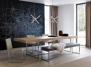 B Und B Italia : a nordic story by b b italia your no 1 source of architecture and interior design news ~ Orissabook.com Haus und Dekorationen