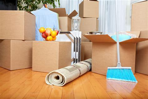pulire casa nuova come pulire il forno incrostato senza fatica