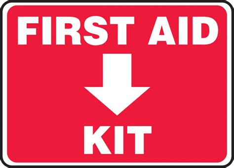 First Aid Kit Safety Sign Mfsd958. Benjamin Air Rifle Parts Diagram. Practice Option Trading Efirstbank Mobile App. Short Term Health Insurance Colorado. Citizens Business Bank Online. Bs In Business Administration. Mercedes Benz Manhattan Pre Owned. Dui Attorney Virginia Beach Domain Name Tool. Lasik Eye Surgery Dallas Texas