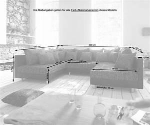 Wohnlandschaft 300 Cm Breit : wohnlandschaft clovis braun antik optik modular hocker m bel sofas wohnlandschaften ~ Indierocktalk.com Haus und Dekorationen