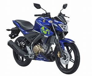 7 Warna Baru Yamaha Vixion 2018 Tipe Standar Dan R