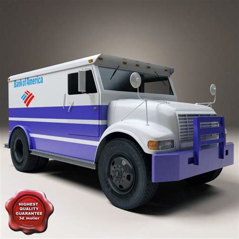 trucks armored images  pinterest armors armored car  armored vehicles